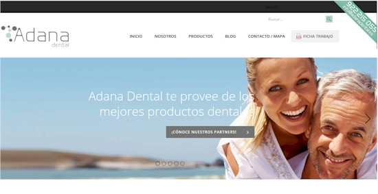 adanadental
