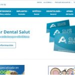Aguilar Dental Salut