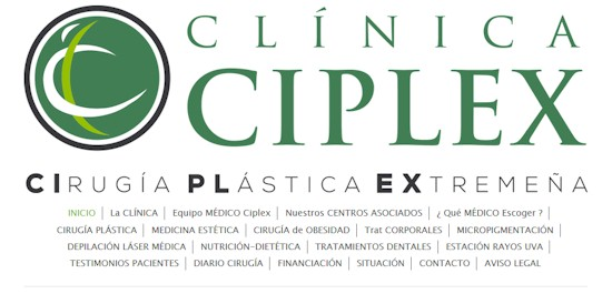 clinicaciplex