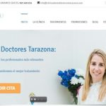 Clínica dental Doctores Tarazona