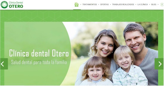 clinicaoterodental