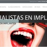 Clínicas Dentalcare Madrid