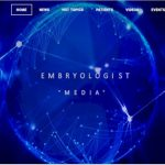 Embryologist Media