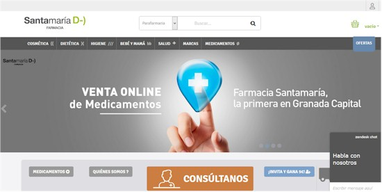 farmaciasantamaria