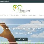 Hispacardio Solutions