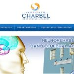 Centro de NeuroRehabilitación Instituto Chárbel