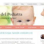 El Blog del Pediatra