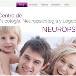 Neuropsique