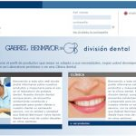 Division dental – Benmayor
