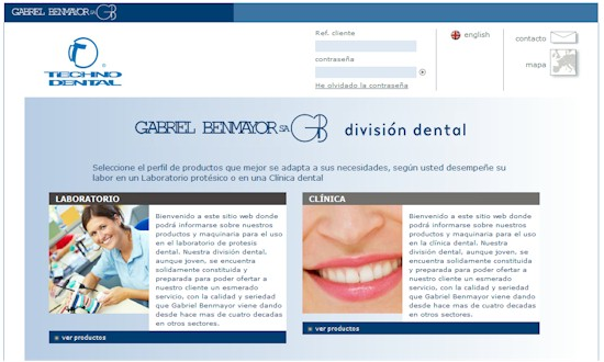 technodental
