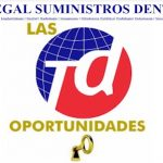 Tedegal Suministros Dentales