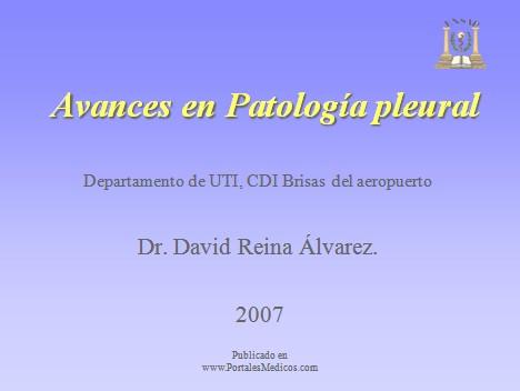 patologia_pleural/avances_novedades