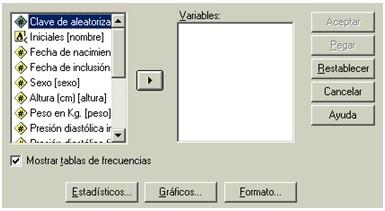 datos_sanitarios_SPSS/medidas_de_frecuencia