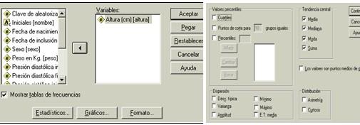 datos_sanitarios_SPSS/medidas_tendencia_central