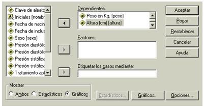 _comparacion_medias_SPSS/analizar_estadisticos_descriptivos