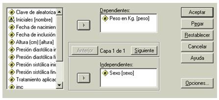 comparacion_medias_SPSS/comparar_medias