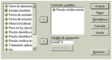 comparacion_medias_SPSS/contrastar_variables