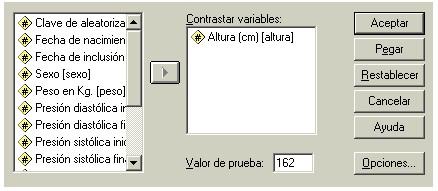 comparacion_medias_SPSS/prueba_T_muestra