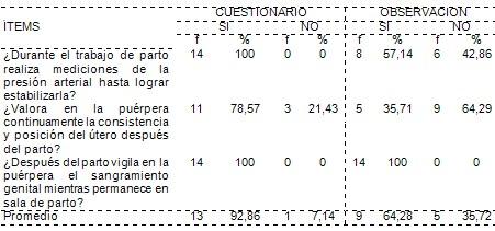 cuidados_enfermeria_embarazadas/desprendimiento_placenta