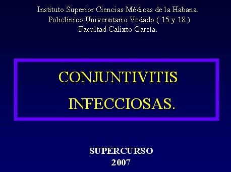 conjuntivitis_infecciosas/conjuntivitis_infecciosas