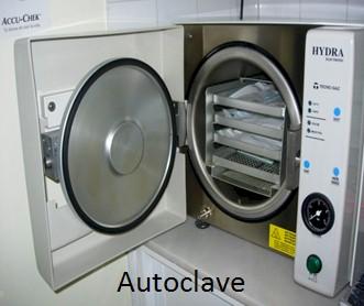 esterilizacion_instrumental_quirofano/esterilizacion_calor_humedo_autoclave_autoclaves