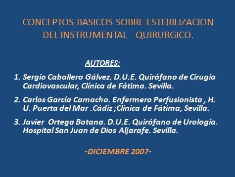 esterilizacion_instrumental_quirofano/esterilizacion_instrumental_quirurgico