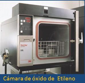esterilizacion_instrumental_quirofano/esterilizacion_quimica_oxido_etileno