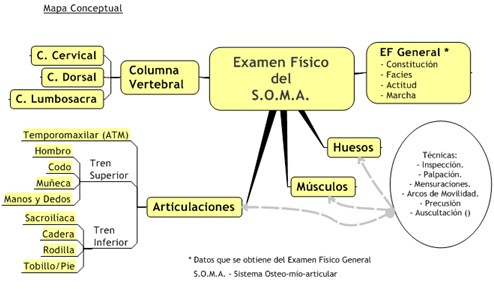 guia_historia_clinica/examen_fisico_sistema_osteomioartocular