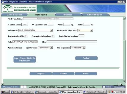 deteccion_precoz_retinopatia_diabetica/aplicacion_informatica