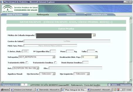 deteccion_precoz_retinopatia_diabetica/aplicacion_informatica_datos_paciente