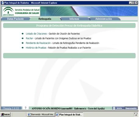deteccion_precoz_retinopatia_diabetica/aplicacion_informatica_plan_integral_diabetes