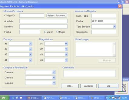 deteccion_precoz_retinopatia_diabetica/aplicacion_informatica_retinografia