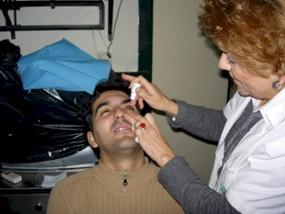 deteccion_precoz_retinopatia_diabetica/colirio_midriasis_pupila_dilatada