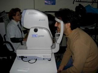 deteccion_precoz_retinopatia_diabetica/colocacion_paciente_retinografo