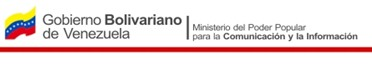 programa_cardiopatias_congenitas/programas_de_referencia