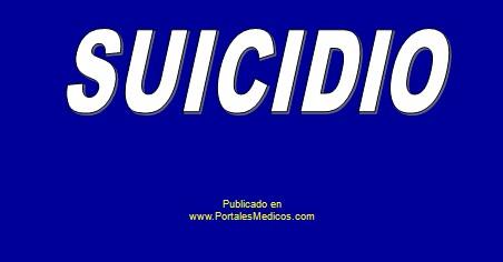 adolescencia_suicidio/autolisis_adolescentes