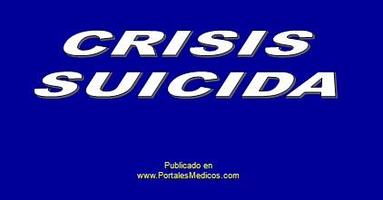 adolescencia_suicidio/crisis_suicida