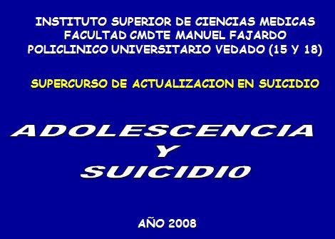 adolescencia_suicidio/curso_actualizacion_suicidio