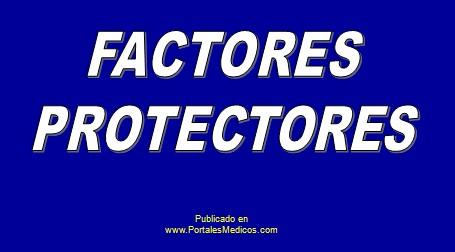 adolescencia_suicidio/factores_protectores