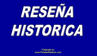 adolescencia_suicidio/historia_historica