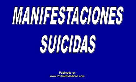 adolescencia_suicidio/manifestaciones_suicidas