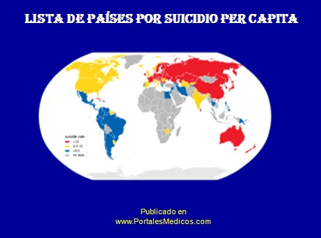 mapa del mundo paises. mapa del mundo paises.
