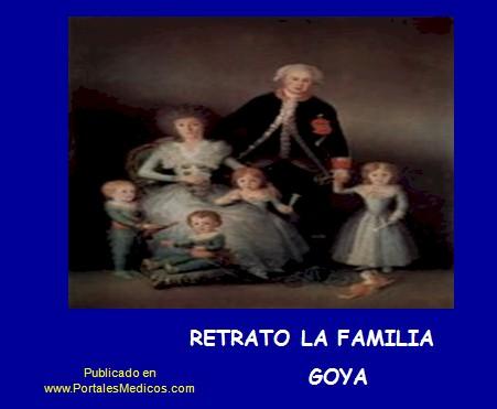 adolescencia_suicidio/retrato_familia_goya