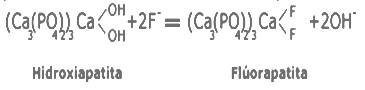 sustituto_tejido_oseo/hidroxiapatita_formula_quimica