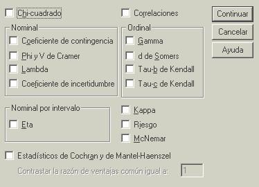 SPSS_tablas_contingencia/boton_estadisticos