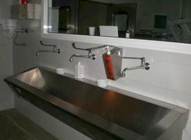medidas_comportamiento_quirofano/zona_limpia_lavado_quirurgico