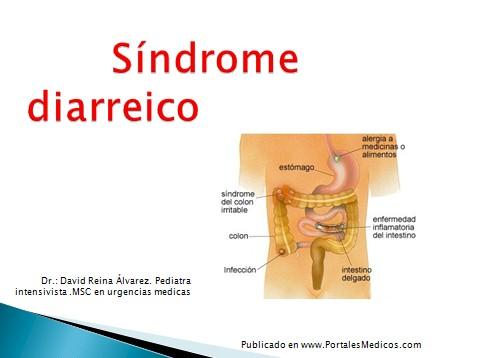 sindrome_diarreico/diarrea_diarreas
