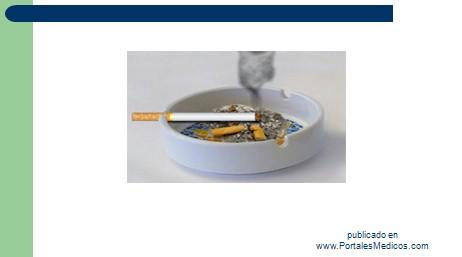 tabaquismo_enemigo_mortal/fumador_pasivo