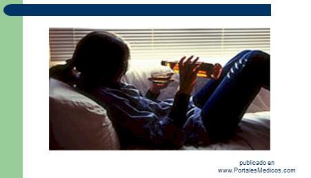 tabaquismo_enemigo_mortal/tabaco_alcohol