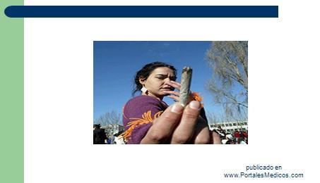tabaquismo_enemigo_mortal/tabaco_mujer